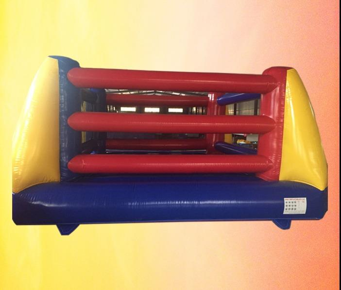 Inflatable Boxing Ring 1207